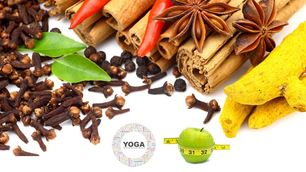 The Basic Tips of Staying healthy with Ayurveda
