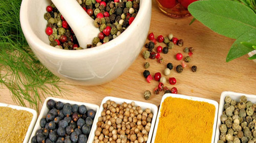 How Effective is Ayurvedic medicine?