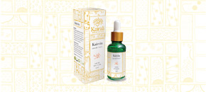 kaircin herbal products