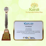 Ayurveda Award