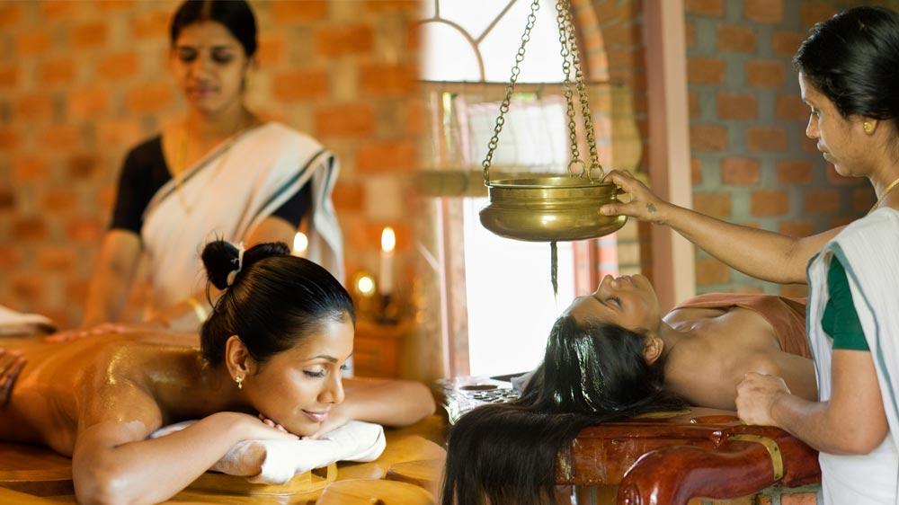 Panchakarma for Kidney Cleansing