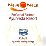 Preferred Partner Ayurveda Resort
