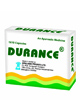 Durance Capsules for improved sexual performance in men