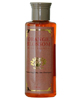 Kairali Orange Blossom Shampoo provides nutrients for Hair