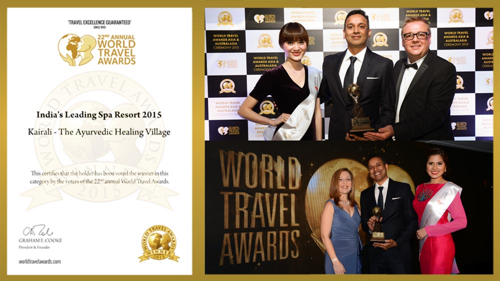 world travel award winner 2015