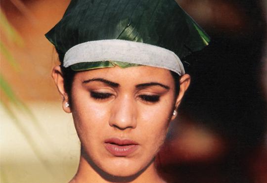 Kairali's Special Kesha Lepam