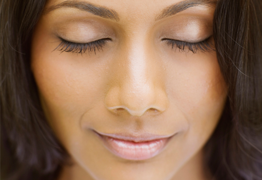 Navara Glow Facial