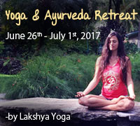 lakshya-yoga-retreat