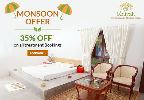 monsoonoffer35%off