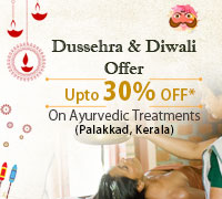 dussehra-and-diwali-offer-2018