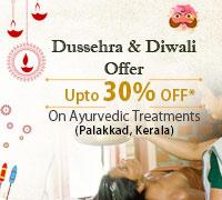 dussehra-and-diwali-offer-2018