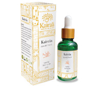 Kaircin-Herbal Facial Oil